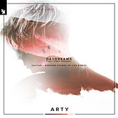 Daydreams (Sultan + Shepard Echoes Of Life Remix) de Arty