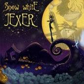 Snow White de Jexer