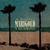 Marigold: