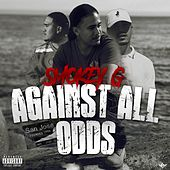 Against All Odds by Smokey G