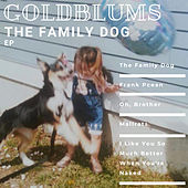 The Family Dog EP de The Goldblums