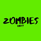 Zombies by Unity