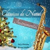 Clássicos de Natal by Iury Alencar