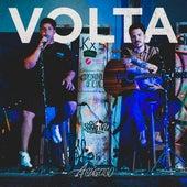 Volta (Ao Vivo) by Gabriel Lobo