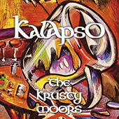 Kalapso by The Krusty Moors