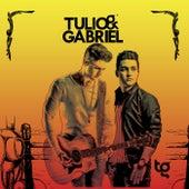 Véio Barretão de Tulio & Gabriel