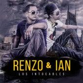 Los Intocables de Renzo y Ian