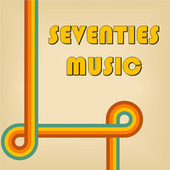Seventies Music von Various Artists