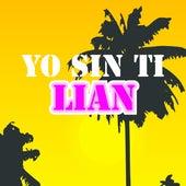 Yo Sin Ti by Lian