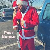 Post Natale di Andrea Trabona