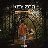 Key Zoo de Keyzo