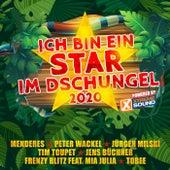 Ich bin ein Star im Dschungel 2020 by Xtreme Sound by Various Artists