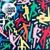 Good Times 70' di Various Artists