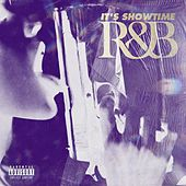 It's Showtime RnB von Various Artists