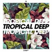 Tropical Deep, Vol. 9 von Various Artists