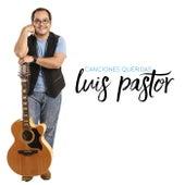 Canciones Queridas de Luis Pastor