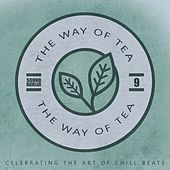 The Way of Tea, Vol.9 by Various Artists