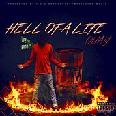 Hell Of A Life von The Quay