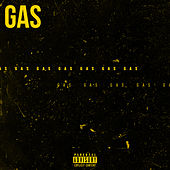 Gas de LD