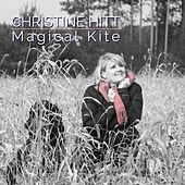 Magical Kite von Christine Hitt