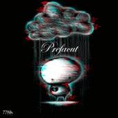 Prefacut (Freestyle) von Z.ace