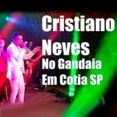 No Gandaia em Cotia SP de Cristiano Neves