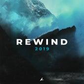 Lacuna Rewind 2019 von Lacuna