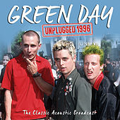 Unplugged 1996 by Green Day