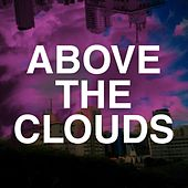 Above the Clouds de Charlie corpse