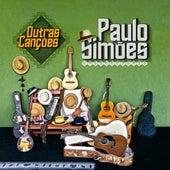 Outras Canções de Paulo Simões