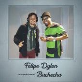 Sabor de Verão de Felipe Dylon