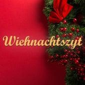 Wiehnachtszyt von Various Artists