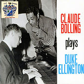 Plays Duke Ellington de Claude Bolling
