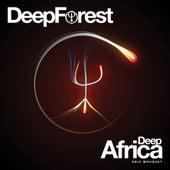 Deep Africa by Deep Forest