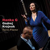 Twin Flame de Hanka G