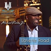 Lovette Road di Michael Fields Jr.