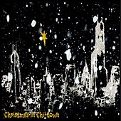 Christmas in Chi-Town de Emcee Monte
