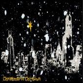 Christmas in Chi-Town von Emcee Monte