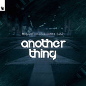 Another Thing von musicbyLUKAS