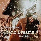 Silent Night (Piano Dreams) de Martin Ermen