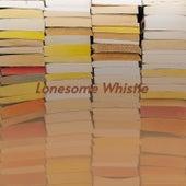 Lonesome Whistle di Hank Williams, Jr., Connie Francis