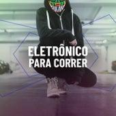 Eletrônico Para Correr de Various Artists