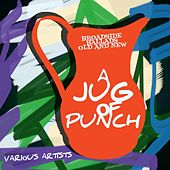 A Jug Of Punch by Various Artists