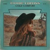 Cold Comfort di Ruthie Collins