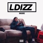 Inside by LDIZZ