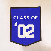 Class Of '02 von Various Artists