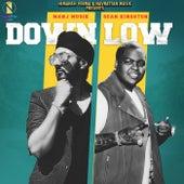 Down Low di Manj Musik