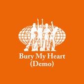 Bury My Heart (Demo) de Supergrass