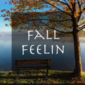 Fall Feelin de Various Artists