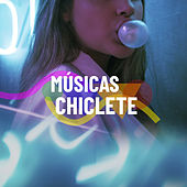 Música Chiclete by Various Artists